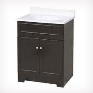 Bathroom Vanities Evansville In bathroom materials - bathroom remodeling supplies | kight home center