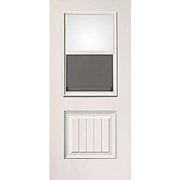 comment 42 steel entry door by nationwide bowling corporation jersey