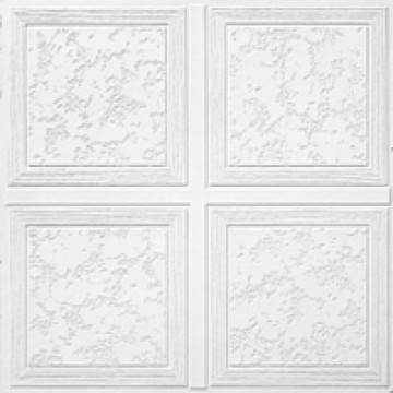 Armstrong Royal Oak 24x24 Quot X5 8 Quot Ceiling Tile Quot Kight Home