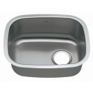 Kitchen Sinks Available In A Number Of Styles And Colors Kight Home Center