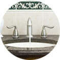 Bath Estimates