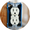 Electrical Estimates