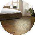 Flooring Estimates