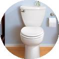 Plumbing Estimates