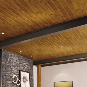 Armstrong Ceiling Planks Dropped Ceiling Tiles Kight