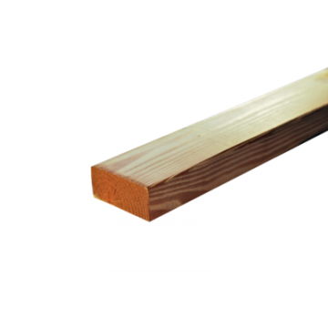 2 X 4 X 12 2 Above Ground Micronized Copper Azole Treated Lumber