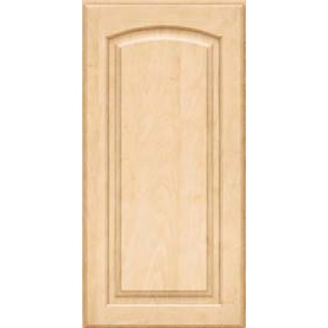Kraftmaid Arched Raised Solid Maple Natural Cabinets Pwm Kight