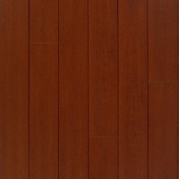 Armstrong Rich Cherry 84x5 X3 8 Ceiling Planks Kight