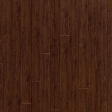 Armstrong Walnut 84x5 X3 8 Ceiling Planks Kight Home Center