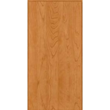 Kraftmaid Slab - Solid Cherry - Natural Cabinets  sc 1 st  Kight Home Center & Kraftmaid Slab - Solid Cherry - Natural Cabinets AW | Kight Home Center