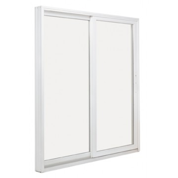Andersen 200 Series Perma-Shield?_ã_ Gliding Patio Doors | Kight ...