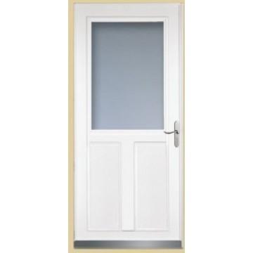 Larson 355 87 Screen Away Storm Door