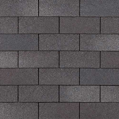 Owens Corning Supreme Weathered Wood Availability In Stock