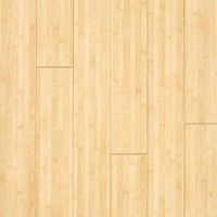 Armstrong Bamboo 84x5