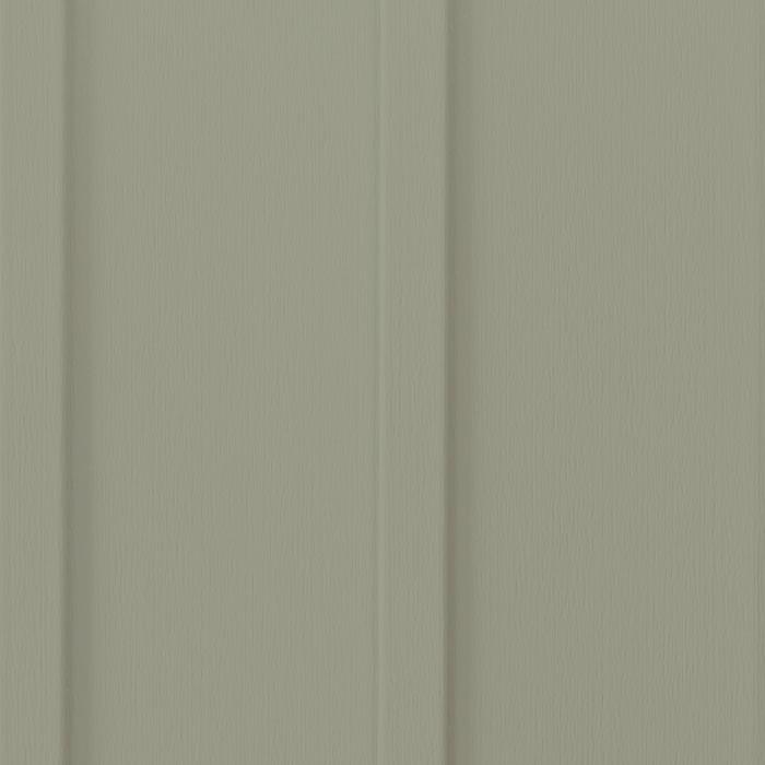 Exterior Portfolio Craneboard 174 Board Amp Batten Cypress 10