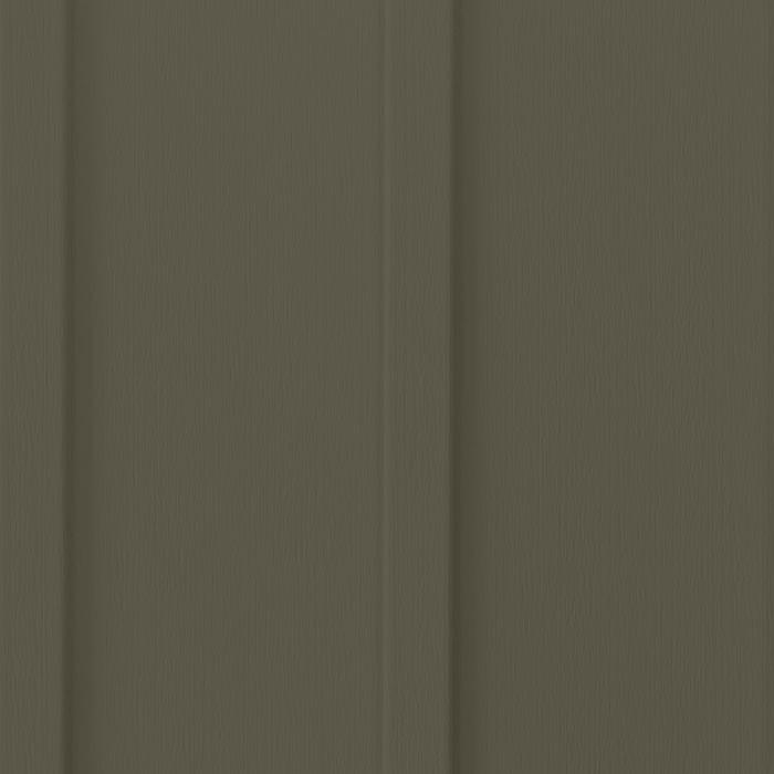 Exterior Portfolio Craneboard 174 Board Amp Batten Graphite 10