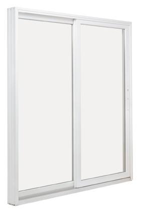 Andersen 200 Series Perma Shield?_ã_ Gliding Patio Doors