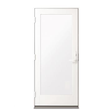 single hinged patio doors. Simple Patio Andersen 200 Series Hinged Patio Doors Inswing Intended Single A