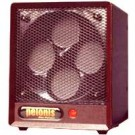 1500W Elect Ceramic Heater