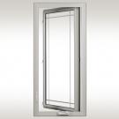 Ply Gem Premium Series Casement & Awning Windows