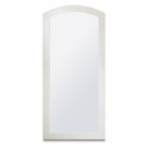 Andersen 100 Series Arch Specialty Window White