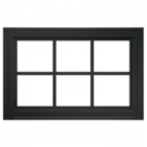 Jeld-Wen Premium Vinyl Awning Windows