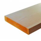 2 x 10  SPF Dimensional Lumber