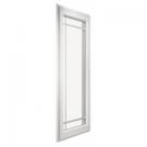 Encompass by Pella 25 Series Casement Window