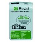 Regal Industries R-19 Cellulose Insulation - 40 sq. ft. bag