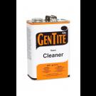 Gentite Seam Cleaner