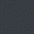 Owens Corning Mineral Surface Roll Onyx Black SQ