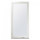 Andersen 100 Series Casement Window White