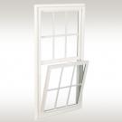 Ply Gem MW Pro Series Classic Single-Hung Windows