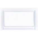 Silver Line 5900 Series Replacement Hopper Window