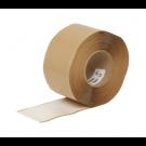 Gentite Peel & Stick Seam Tape (White)
