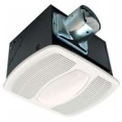 80Cfm Quiet Exhaust Fan