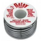 Safe Flo Silver Solder 1/2Lb