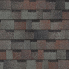 Owens Corning Duration Colonial Slate