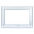 Silver Line 70 Series New Construction Awning Window