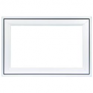 Silver Line 70 Series New Replacement Awning Window