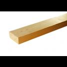 2 x 3 x 96 Stud Lumber