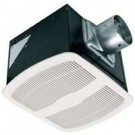 110Cfm Quiet Exhaust Fan