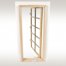 Ply Gem MW Pro Series 200 Casement & Awning Windows