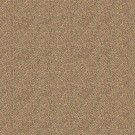 Owens Corning Mineral Surface Roll Desert Tan SQOP