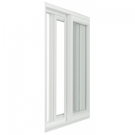 Pella 350 Sliding Window