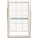 Encompass by Pella 10 Series Double Hung Window