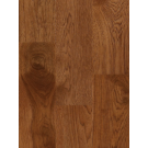 """Gunstock 3/4"""" x 3 1/4"""" x RND to 84"""" Hickory Solid"""
