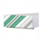 "LaFarge Gypsum 1/2"" X 4' X 8' Regular Drywall"
