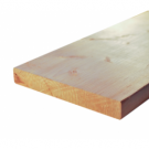 2 x 12 SPF Dimensional Lumber