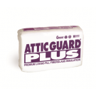 AtticGuard Plus, 33lb. bag
